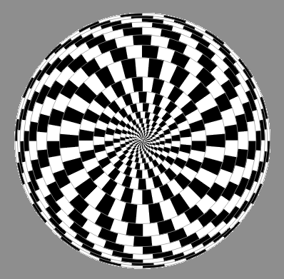 Does clomid make you feel dizzy